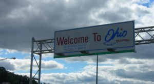 Ohio Was Ranked #48 Out Of All The States. Here's Why That's Wrong.
