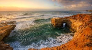 5 Incredible Scenic Hikes In San Diego That You Must Explore This Summer