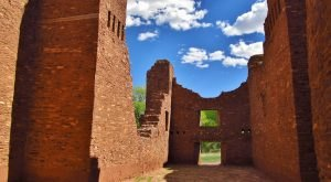 11 Memorable Day Trips Anyone Can Take From Albuquerque