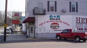 These 10 Ohio Towns Might Be Tiny…But Their Restaurants Are Amazing