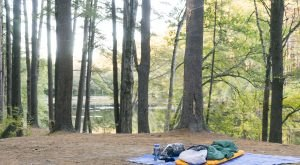 These 10 Amazing Camping Spots In Massachusetts Are An Absolute Must See