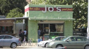 Here Are 12 Unique Coffee Shops In Austin With Java To Die For