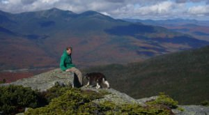 12 Ways Living In New Hampshire Ruins You For Life