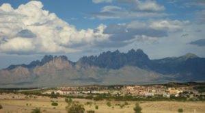 18 Reasons Everyone Should Visit Southern New Mexico