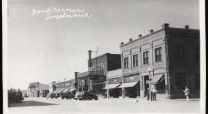 What North Dakota's Major Cities Looked Like In The 1900s May Shock You. Grand Forks Especially.