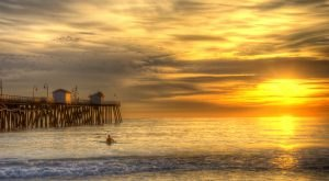 20 Reasons Why My Heart Will Always Be In Southern California