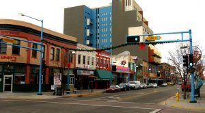 Here Are The 9 Best Places To Live In New Mexico… And Why