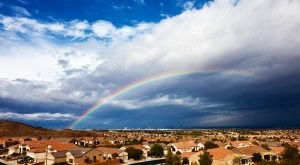Here Are The 10 Happiest Cities In Nevada