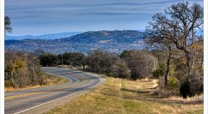 These 9 Beautiful Byways In Texas Are Perfect For A Scenic Drive