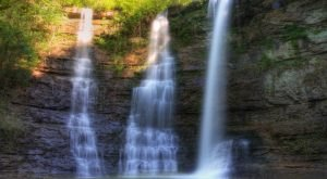 Everyone Should Explore These 17 Stunning Places In Arkansas At Least Once