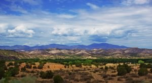 12 Reasons Why New Mexico Truly Is The Land Of Enchantment