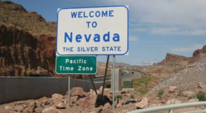 Here Are 14 Signs You Have Spent Way Too Much Time In Nevada