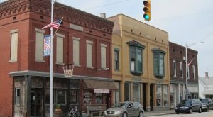 10 Slow-Paced Small Towns in Indiana Where Life Is Still Simple