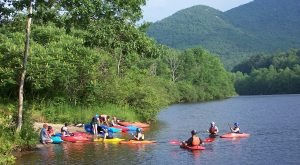 15 Epic Outdoorsy Things In Massachusetts Anyone Can Do