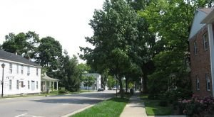 Here Are The 12 Most Underrated Suburbs In Ohio