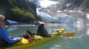 15 Things You Must Do In Alaska On A Hot Summer Day