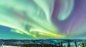 Here Are 16 Things Everyone In Alaska Absolutely Loves