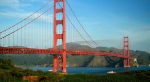 13 Facts About San Francisco You Never Knew Were True