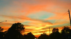 These 17 Incredible Sunsets In Florida Are The Perfect Way To End Your Day
