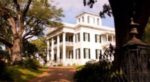 """16 Ways Mississippi Lives Up To Its Slogan, """"Feels Like Coming Home"""""""