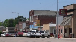 10 Slow-Paced Small Towns in Nebraska Where Life Is Still Simple