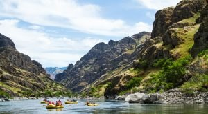 12 Epic Outdoorsy Things In Idaho Anyone Can Do