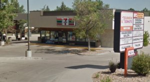 This Colorado Convenience Store May Look Normal But Something Incredibly Strange Is Going On Inside