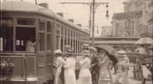 This Footage Of New Orleans In The 1920s Is Mesmerizing