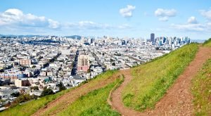 10 Trails In San Francisco You Must Take If You Love The Outdoors