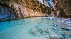 Everyone Should Explore These 15 Stunning Places In Utah At Least Once