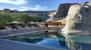 These 13 Spas in Utah Will Leave You Relaxed And Refreshed
