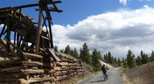 10 Trails In Colorado You Must Take If You Love The Outdoors