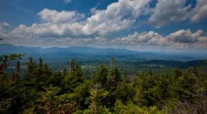 18 Scenic Hikes Under 5 Miles Everyone In Vermont Should Take