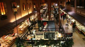 14 Things Every New Yorker Who Shops At Wegmans Knows To Be True