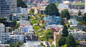 15 Reasons Living In San Francisco Is The Best – And Everyone Should Move Here