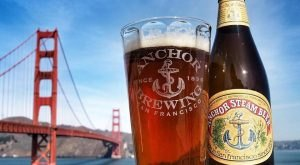 Everyone in San Francisco Loves These 12 Foods and Drinks