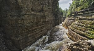 11 Epic Outdoorsy Things In New York Anyone Can Do