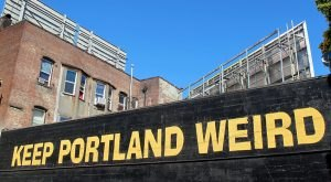 10 Reasons Why My Heart Will Always Be In Portland