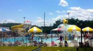 These 10 Epic Waterparks In Arkansas Will Take Your Summer To A Whole New Level