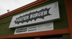 These 13 Burger Joints In Portland Will Make Your Taste Buds Explode