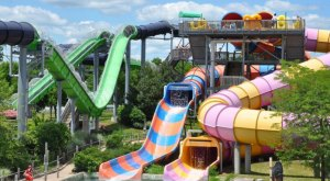 These 8 Waterparks In Massachusetts Are Pure Bliss For Anyone Who Goes There