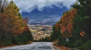 The 15 Best Decisions You Can Make In Maine