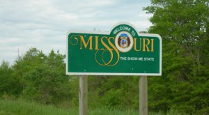 Here Are 16 Signs You Have Spent Way Too Much Time In Missouri
