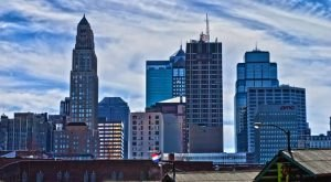 14 Undeniable Things Every True Missourian Has Done At Least Once