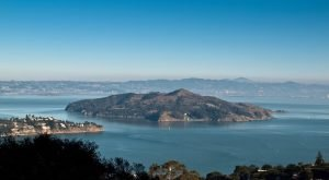 Here Are 6 Islands In Northern California That Are An Absolute Must Visit
