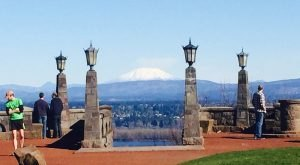 8 Jaw Dropping Views In Portland That Will Blow You Away