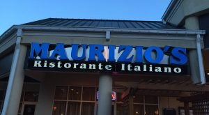 10 Italian Restaurants In Virginia That'll Make Your Taste Buds Explode