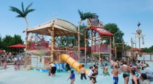 These 8 Waterparks Around Denver Are Pure Bliss For Anyone Who Goes There