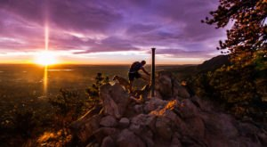 12 Incredible Hikes Under 5 Miles Everyone Around Denver Should Take