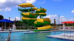 These 13 Epic Waterparks in South Carolina Will Take Your Summer To A Whole New Level